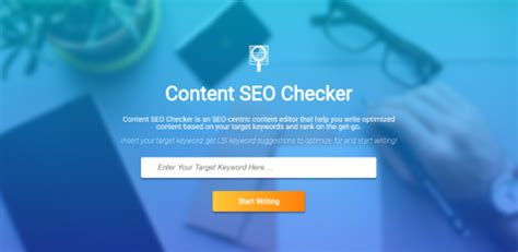 Seo Checker by Thin Content What It Is And How To Fix It