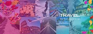 Facebook Cover – Travel.co.za – simplyjpougnet
