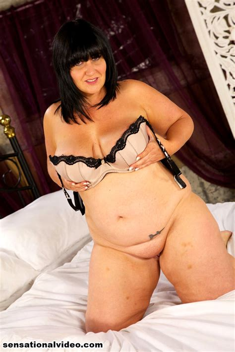 Babe Today Plumper Pass Andi Xxx Cutest Big Tits Sexgirl