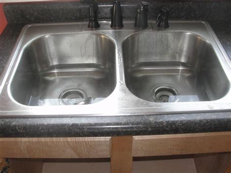 my sink is clogged plumbing problems plumbing problems clogged sink