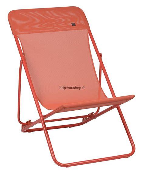 chaise transat chaise haute transat pas cher 28 images chaise haute
