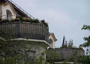 bambus teppich auf balkon innenraume und mobel ideen With markise balkon mit foto auf tapete