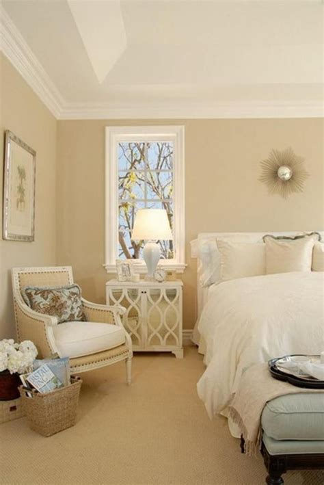 Bedroom Colors by Best 25 Bedroom Colors Ideas On
