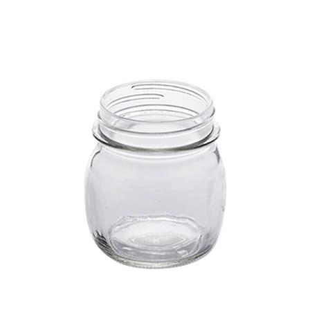 2 oz jars american metalcraft mj85 8 1 2 oz mason jar