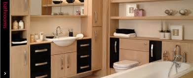 fitted kitchen design ideas fitted kitchens fitted bedroom designs and fitted bathroom designs