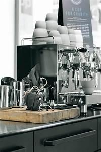 Machine A Cafe : best 25 commercial espresso machine ideas on pinterest ~ Melissatoandfro.com Idées de Décoration