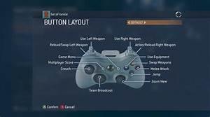 Bungie Net   Halo 3 Public Beta  What U0026 39 S New    5  15  2007 1