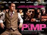Pimp - Premiere Capital