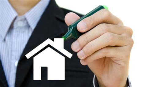 wie kann sparen hypothekardarlehen und steuerwesen wie kann geld sparen