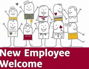 17 best ideas about Welcome New Employee on Pinterest ...