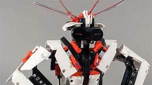 Naturpool Roboter Test : lego mindstorms ev3 im test roboter im eigenbau ~ Michelbontemps.com Haus und Dekorationen