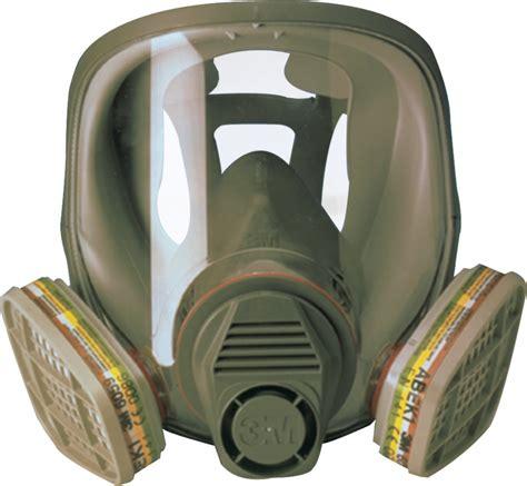 full face mask 3m 6800 mask pdf masks for acne