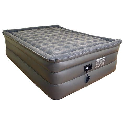 electric air mattress pump decor ideasdecor ideas