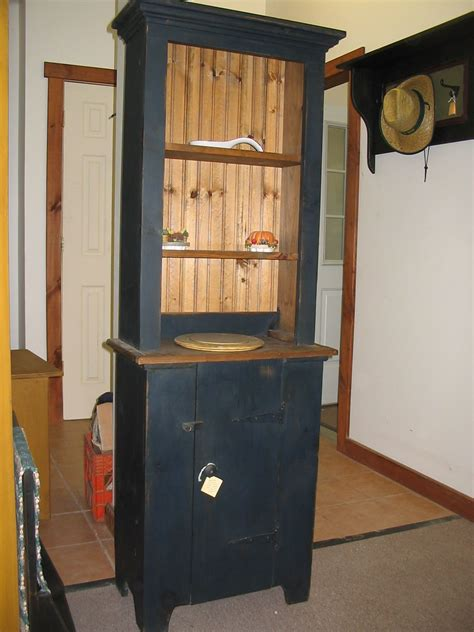 narrow kitchen hutch narrow hutch for the home kitchens