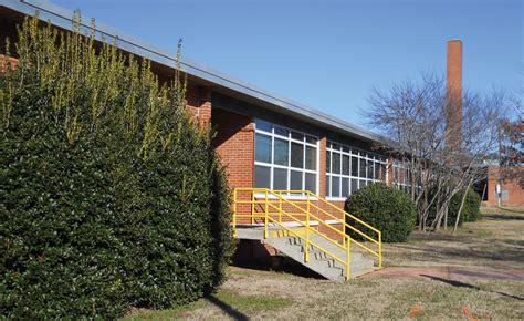 lincoln heights elementary school survey sepi