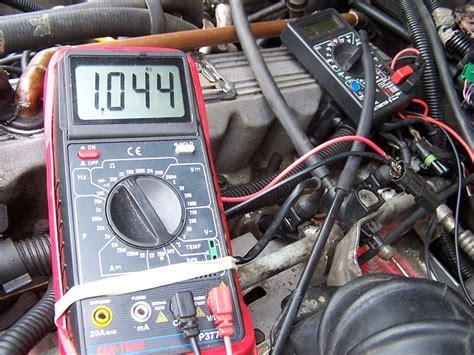 renix  ignition coil jeep cherokee forum