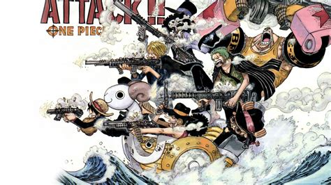 One Piece Wallpaper 1080p One Piece Gt Gt Free Download One Piece Wallpaper 79 84
