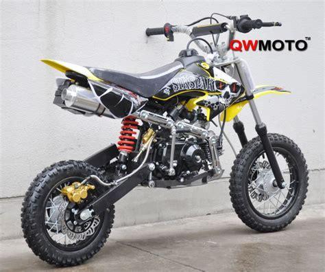 50cc motocross bike 50cc 90cc dirt bike for kids ce buy 50cc dirt bikes for