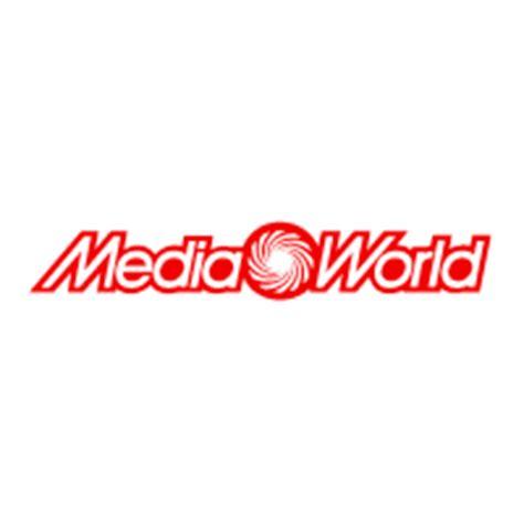 Sedi Mediaworld by Mediaworld Connectu Gruppo