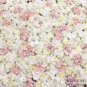 Mur De Fleurs : mur de fleurs mur v g tal de fleurs de roses et de feuillage en naturel ou en artificiel dans ~ Farleysfitness.com Idées de Décoration