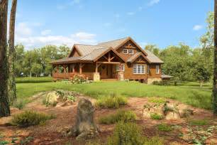 cgarchitect professional 3d architectural visualization user community country house - Large Country Homes