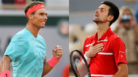 French Open 2020: WATCH LIVE on SBS and SBS On Demand ...