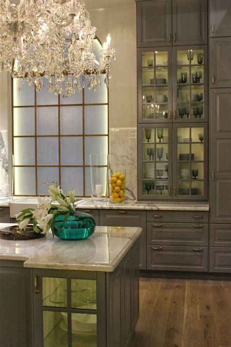 Ikea Kitchen Cabinets Peeling by 1000 Ideas About Ikea Kitchen Cabinets On