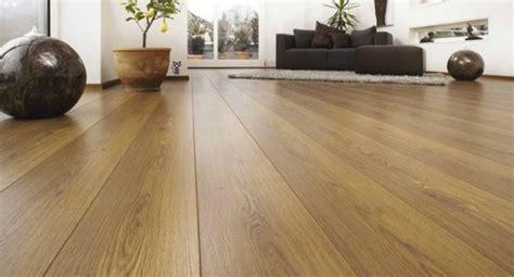 linoleum flooring malaysia carpetright sheet vinyl flooring carpet vidalondon