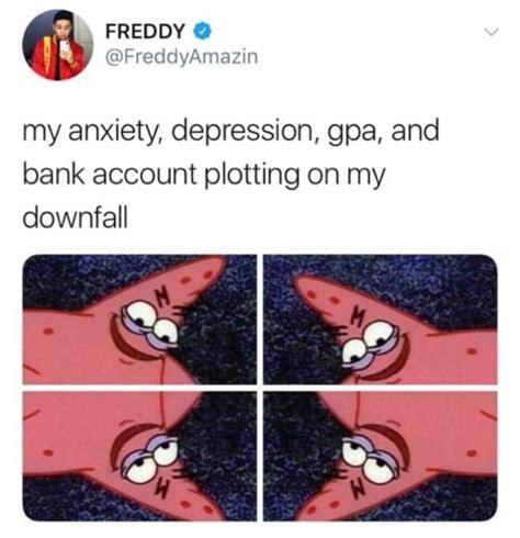Evil Patrick Memes - 29 evil patrick memes that will make you laugh memes meme and dankest memes