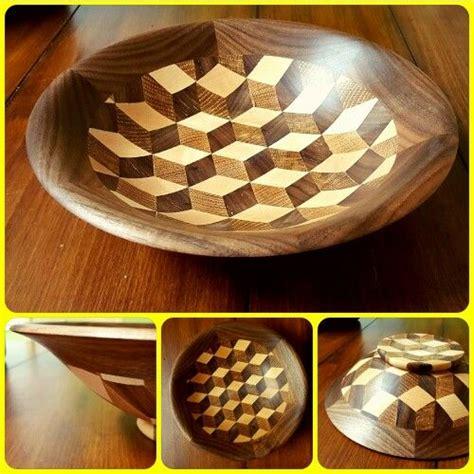 wood lathe ideas  pinterest lathe projects