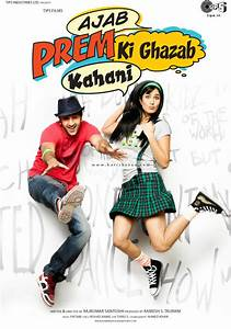 Ajab Ranbir's Silly Happy Movie | Dolce and Namak Talk ...