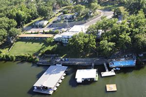 Fishing Boat Rentals Osage Beach Mo by Lake Of The Ozarks