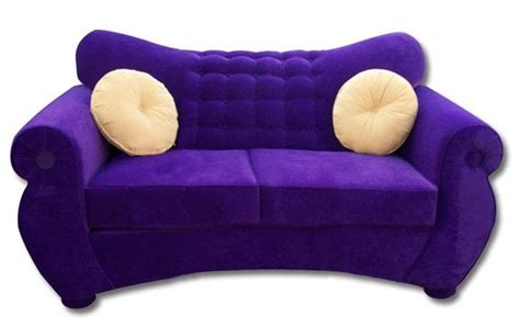 Funky Loveseats by Photos For Funky Sofa Closed Yelp