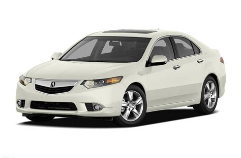 acura tsx 2011 acura tsx price photos reviews features