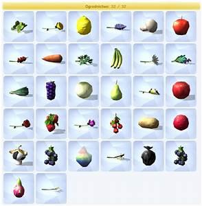 Sims 4 Gartenarbeit : sims 4 u n kolekcja ogrodnictwo the sims 4 ~ Lizthompson.info Haus und Dekorationen