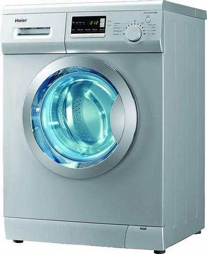 Washing Machine Transparent Background Clothes Loader Icon