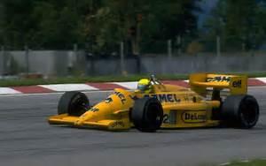 Senna - Ayrton Senna Wallpaper (29954370) - Fanpop Senna