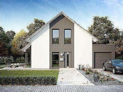 Häuser Kaufen In Eutin