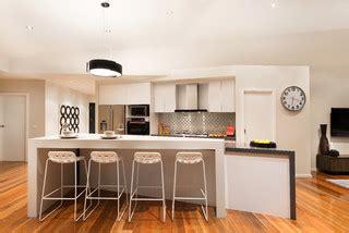 gilleaindreas  design unity contemporary kitchen
