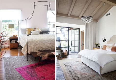 layering area rugs layering rugs the how s and why s you need to