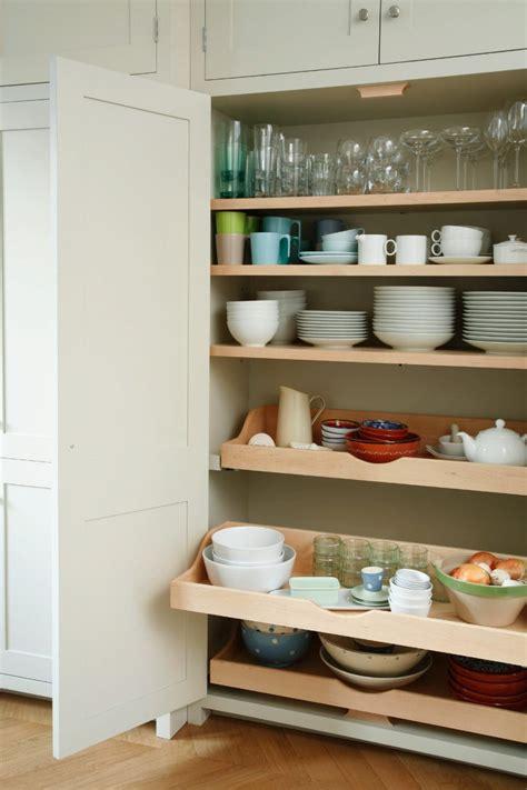 clapham shaker kitchen higham furniture