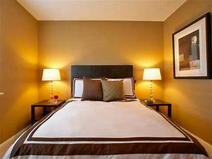 Richtige farbe f r schlafzimmer for Die richtige farbe fürs schlafzimmer