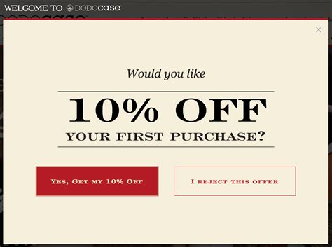 Discounts & Coupons: 19 Ways to Use Offers and Deals to