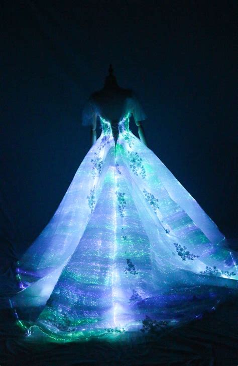 light  dresses  sale wedding gallery