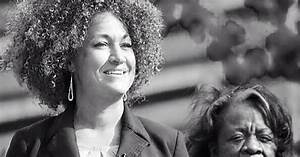 Who is Rachel Dolezal, the local NAACP leader accused of ...