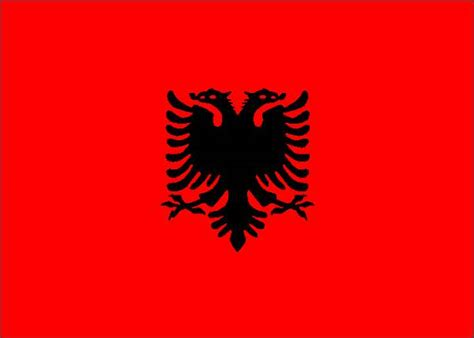 cuisine du chef encyclopédie larousse en ligne albanie en albanais