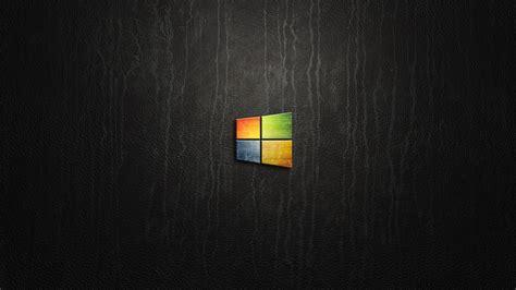 Best Windows 10 Wallpapers Hd 1080p