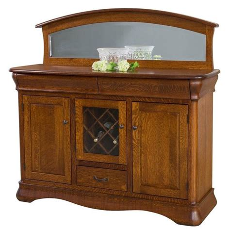 Tuscan Sideboard by Tuscany Sideboard Solid Wood Sideboards And Buffets
