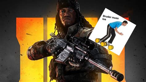 bruder muss los  call  duty black ops  pc gameplay