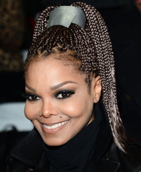 african hair braiding styles latest hair styles cute modern hairstyles  men women